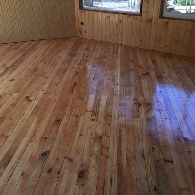 Piso madera1