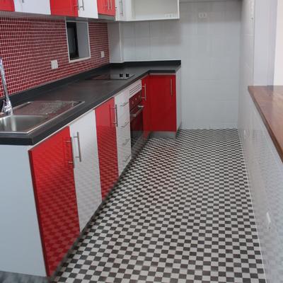 Presupuesto pisos cer mica online habitissimo - Presupuesto amueblar piso ...