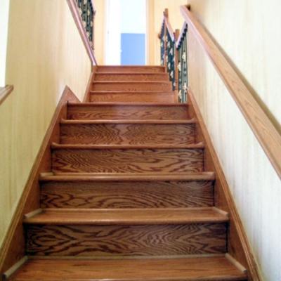 Como poner tarima flotante en un piso elegant instalar suelo laminado with como poner tarima - Precio poner tarima flotante ...