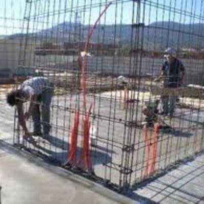 Proyecto Atacama