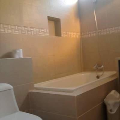 sala baño