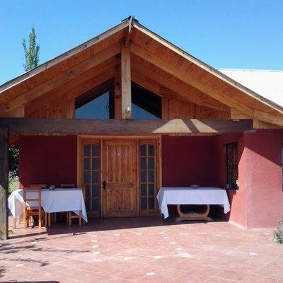 remodelacion completa de techo