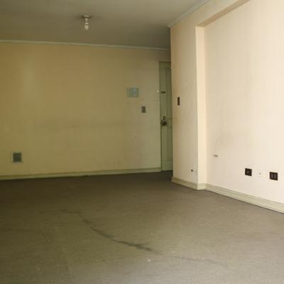 Remodelacion Departamento 1