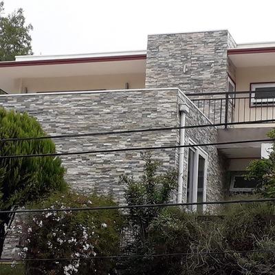 Remodelación y Ampliación Villa Paso Hondo