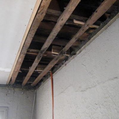 reparacion vivienda