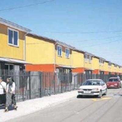 Población Ruka Colimapu