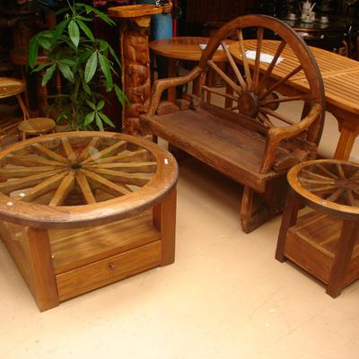 Shojichile vi a del mar for Diseno de muebles vina del mar