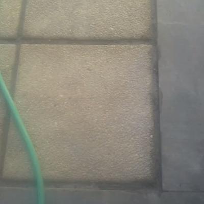 Instalación Pastelones
