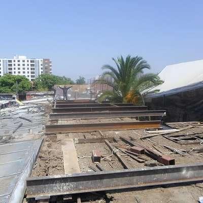 Construcciones Y Remodelaciones Casanova Spa - La Granja