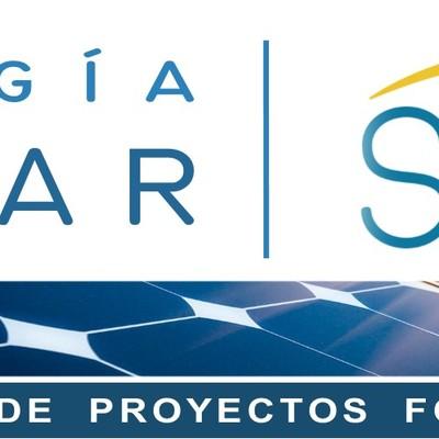 DESARROLLO FOTOVOLTAICO - SUNO Energías Ltda.