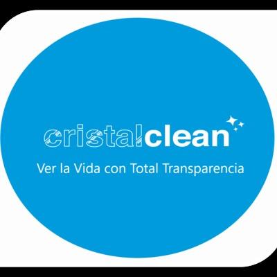 CristalClean. Servicio Profesional de Limpieza de Vidrios