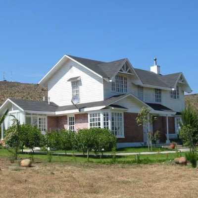 Casa Tabolango 2