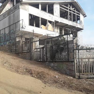 CONSTRUCCION DE CASAS,CONDOMINIOS,LOCALES COMERCIALES....