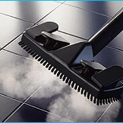Limpieza suelos