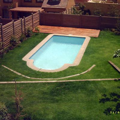 Cuanto cuesta construir una piscina finest stunning for Cuanto cuesta piscina obra