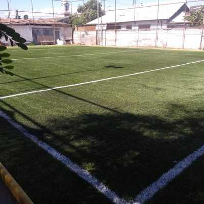 Cancha Futbolito