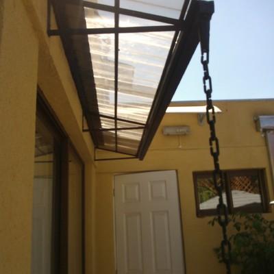 Pintura casa exterior y remodelaciones exteriores