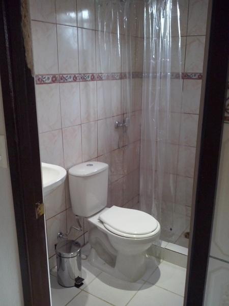 Foto Ba O Peque O De Servicios Generales Valdes 53953