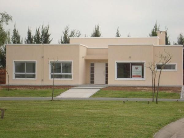 Foto casa 90m2 de constructora lolenco 61106 habitissimo for Decoracion casa 90m2