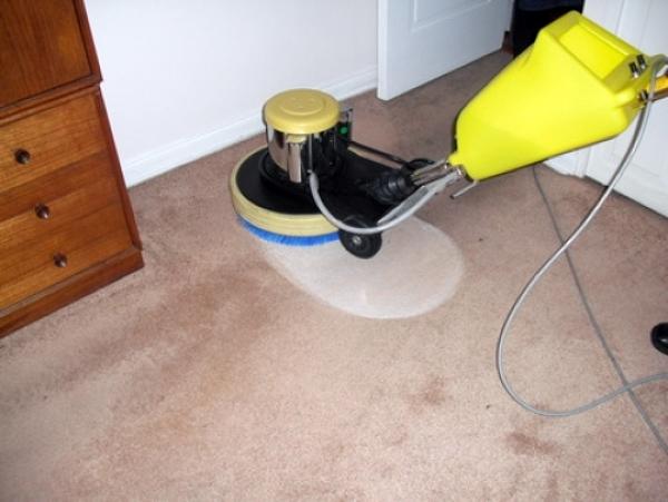 Foto limpieza de alfombras muro a muro de limpia tu alfombra 6079 habitissimo - Limpieza de alfombras barcelona ...
