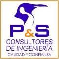 P&s Consultores De Ingenieria Spa
