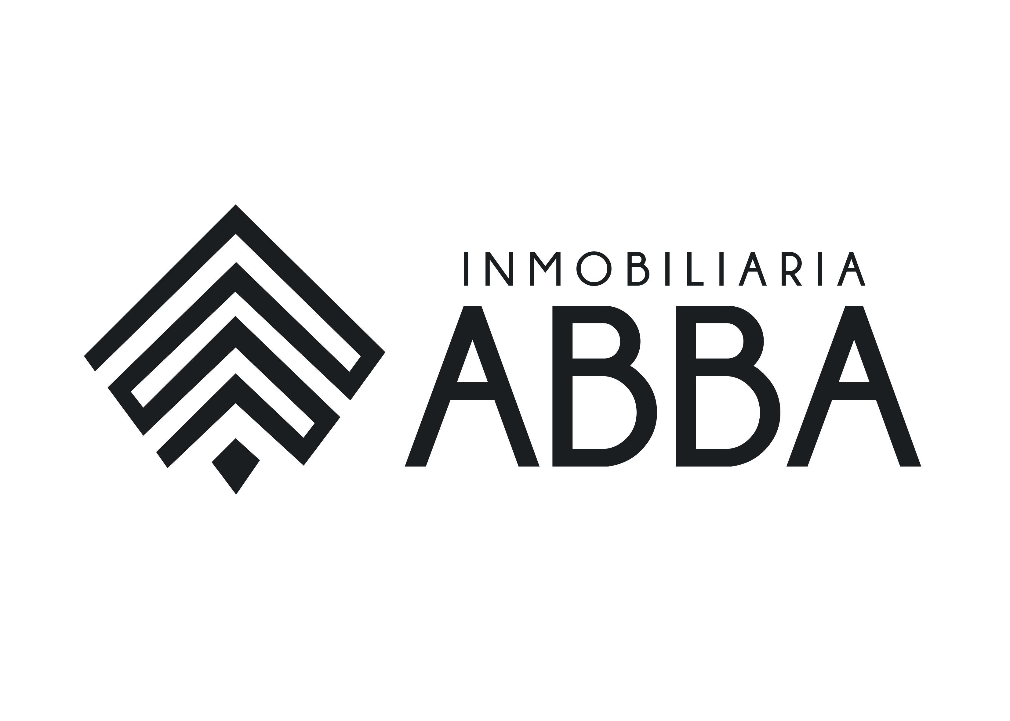 Construcciones Abba