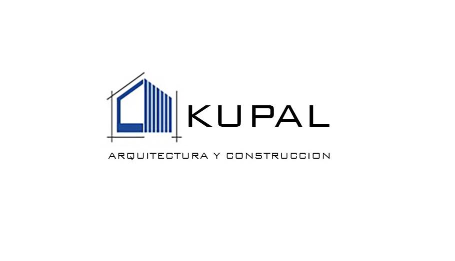 Constructora Kupal