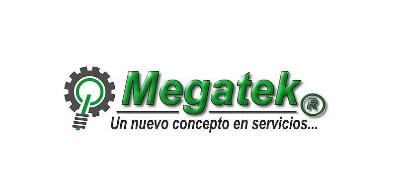 Megatek