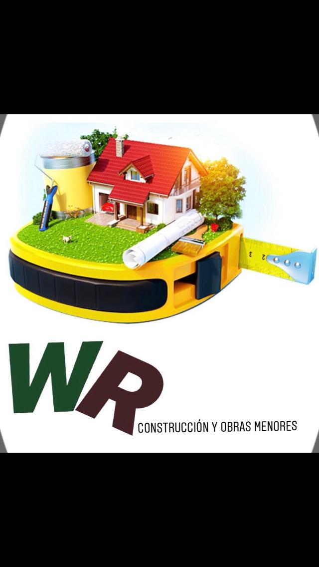 Willy Reyes Construcción y Obras Menores