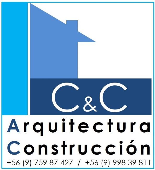 C&c Arquitectura / Construccion
