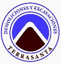 Demoliciones Terrasanta SPA