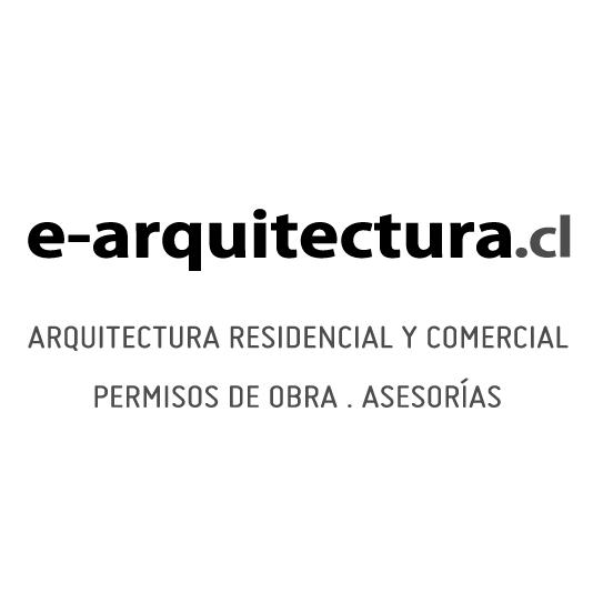 e-arquitectura