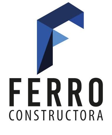 Ferro Constructora