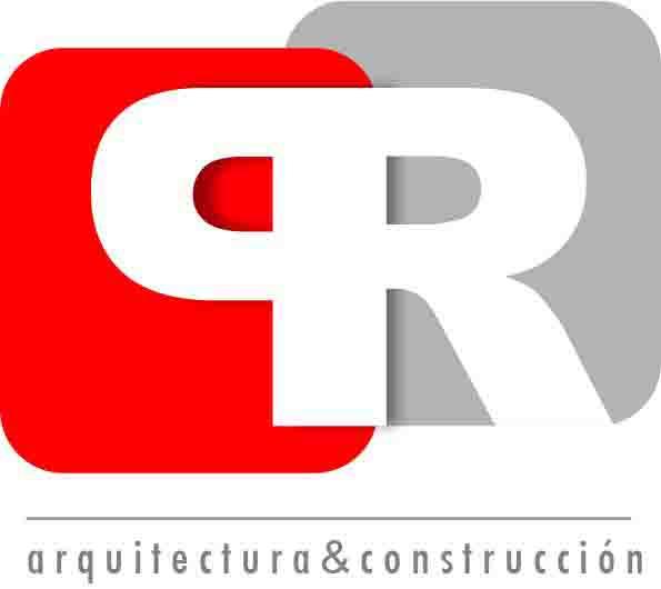P&R Arquitectura y Construcción Limitada