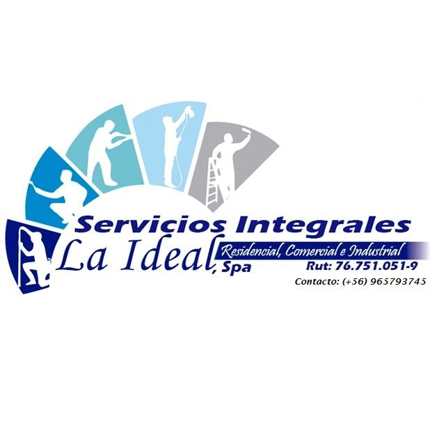 Servicios Integrales La Ideal SPA