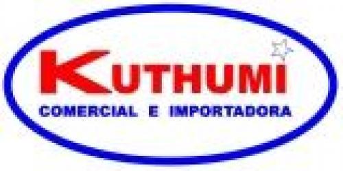 Comercial Ku