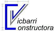 Constructora Victor Barria Barria