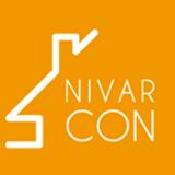 Nivarcon