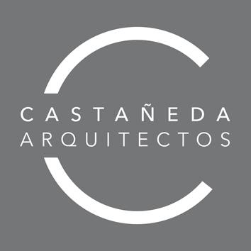 Castañeda Arquitectos Ltda.