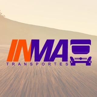 Transportes Inma