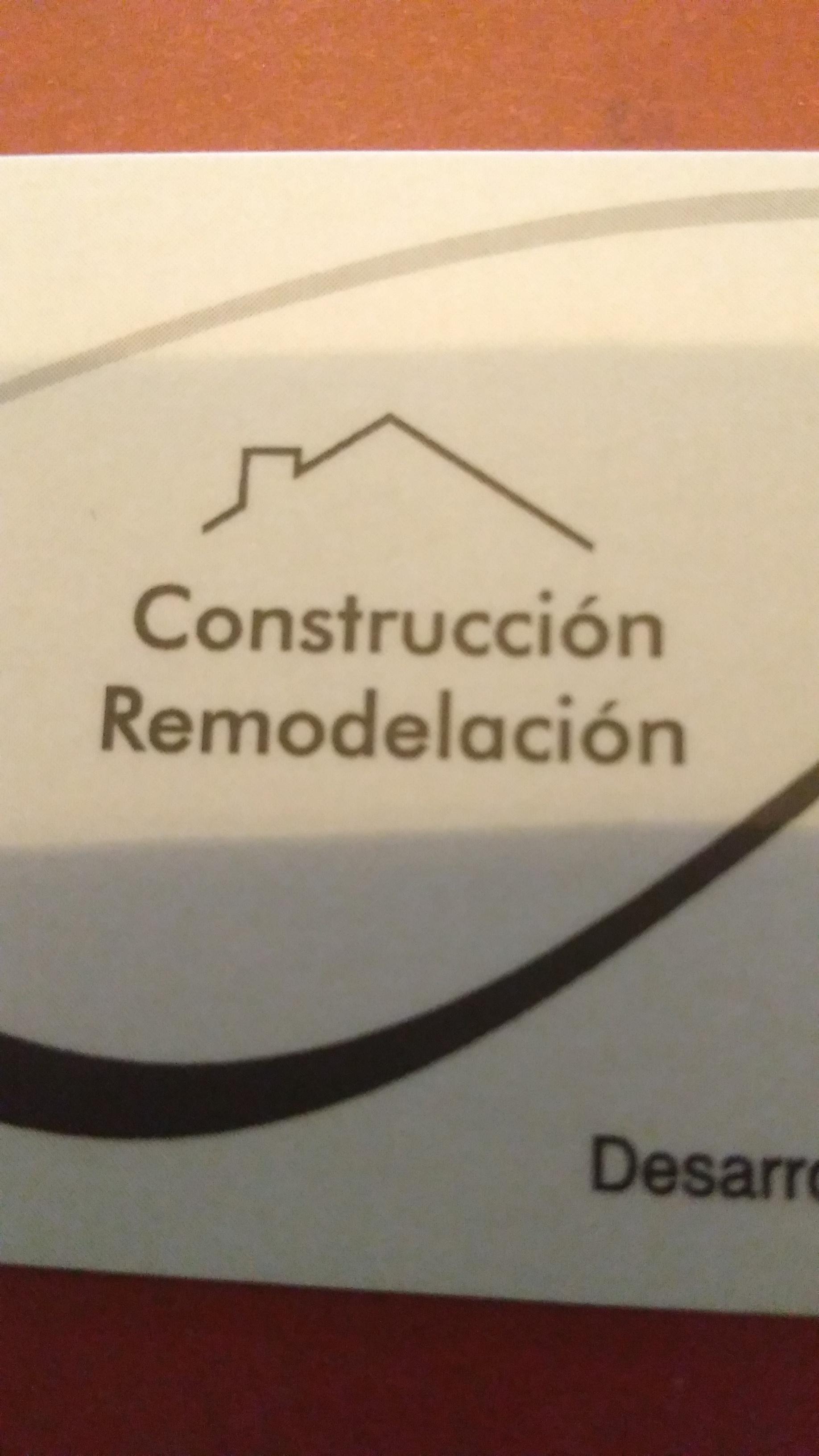 Remodelatec. Renovando Ambientes