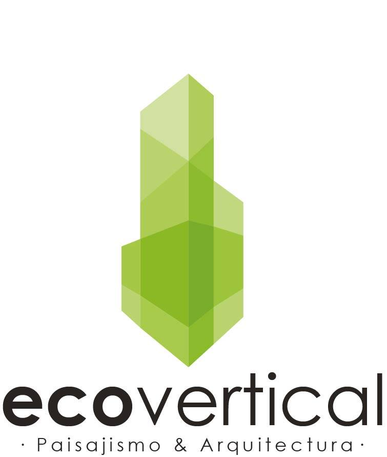 Ecovertical, Arquitectura Y Paisajismo