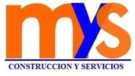 Mys Construcciones