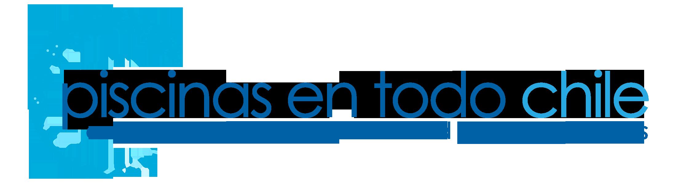 Construcción De Piscinas En Todo Chile