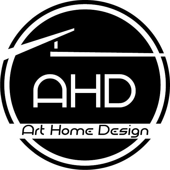 Art Home Design Limitada