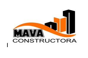 Constructora Mava Ltda