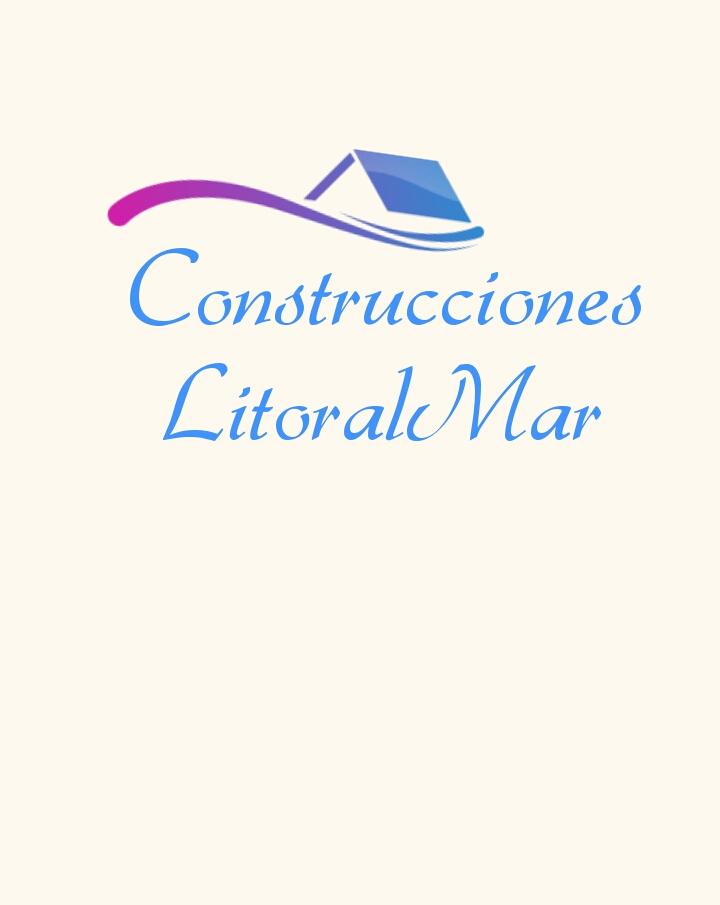 Casas Litoral Mar