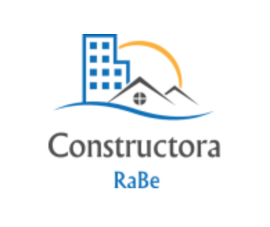 Constructora RaBe
