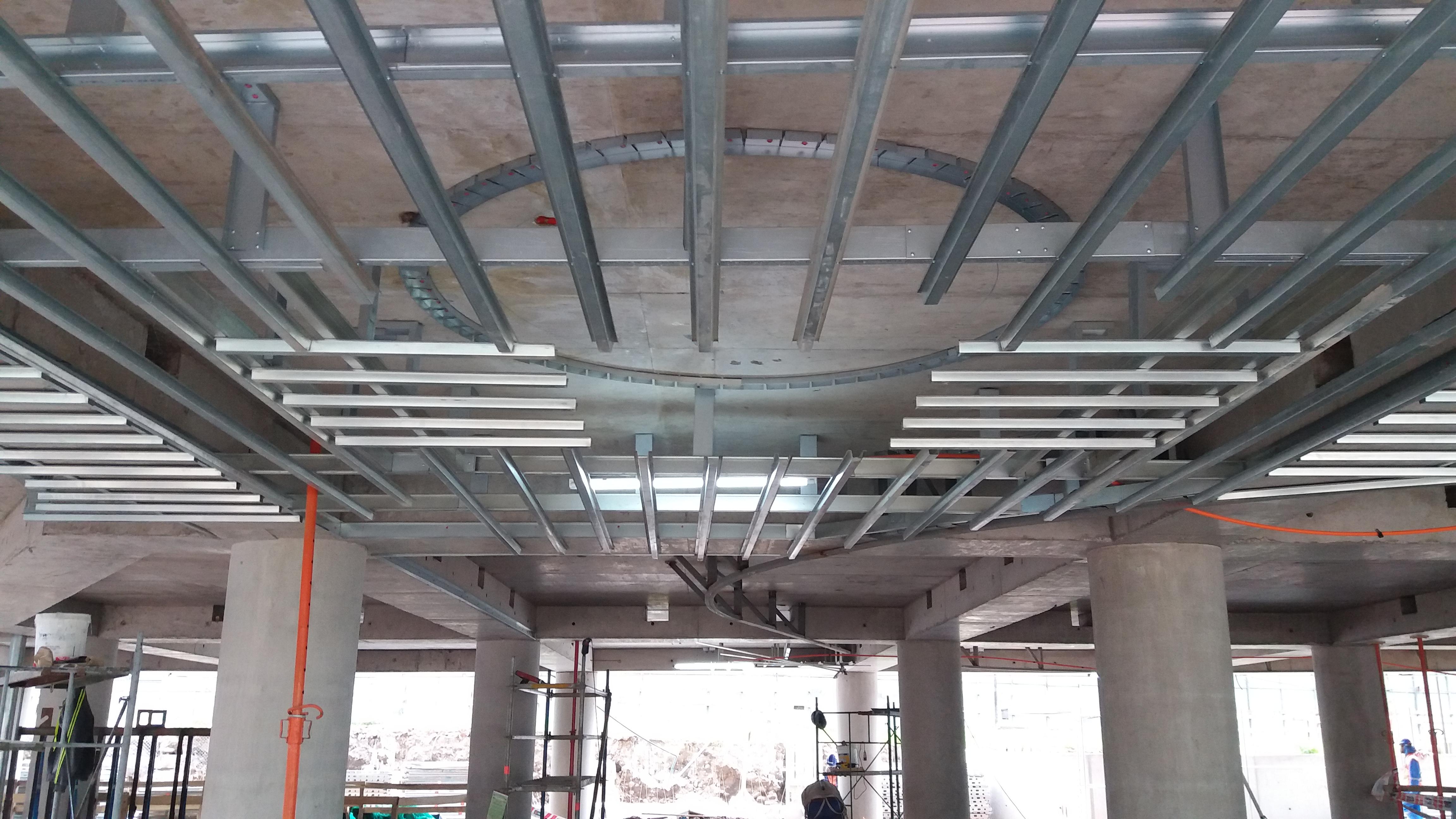 Construcciones Y Asesorias Pro