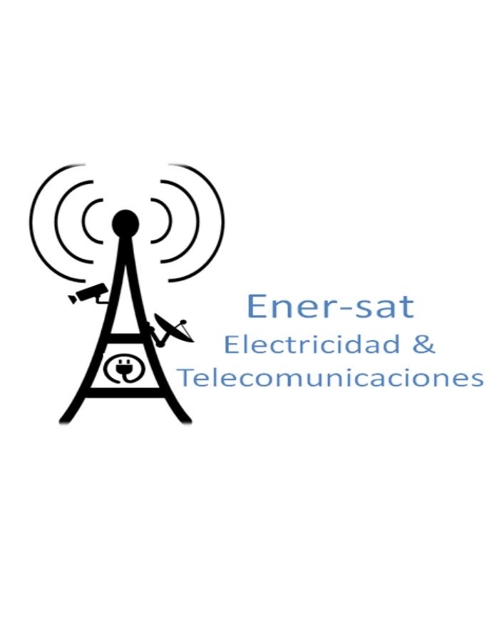 Ener-sat Chile Spa